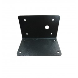 Optex AX-TWSM Wall Mount Bracket
