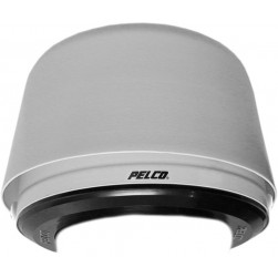 Pelco B6-PG-E Spectra Enhanced 1080p Outdoor Pendant Backbox