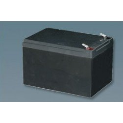 Altronix BT1212 Rechargeable Battery