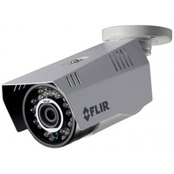 FLIR C233BC 1.3Mp Outdoor HD-CVI IR Bullet Camera