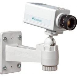 Peerless-AV CMR410 7-inch Security Camera Mount
