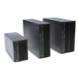 Minuteman CPEBP1000 External Battery Pack for CPE1000