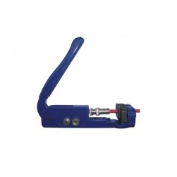 SecurityTronix CT-CCT-BFR2 Linear Compliant Compression Crimping Tool