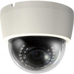 Cantek-Plus CTP-TLV25HD 960H Indoor IR Dome Camera