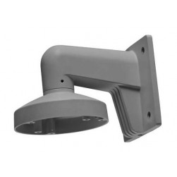 Cantek CT-1273ZJ-130-TRL Turret Wall Mount Bracket