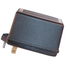 Bosch CX4010 Plug-in Transformer 18VAC 22VA