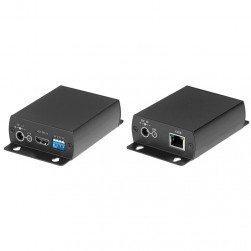 Comelit CXHDMI HDMI CAT5 Extender 2pcs/1set including power supply