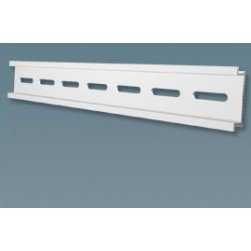 "Altronix D10 1 - 10"" length of DIN Rail"