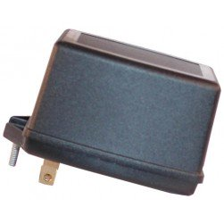 Bosch D1625 Plug-in Transformer 16VAC 25VA