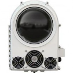 Dotworkz D2-CD D2 COOLDOME 12VDC Active Cooling Camera Enclosure
