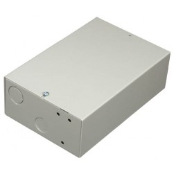 Bosch D203 Enclosure