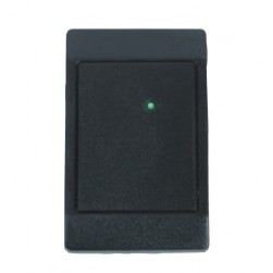 Bosch D8224-SP Low-Profile Proximity Card Reader
