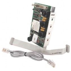 Bosch D928 Dual Phone Line Switcher