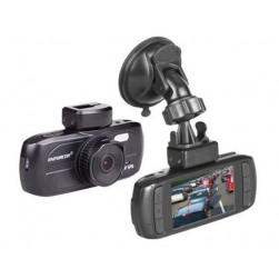 Seco-Larm DC-200GQ Dashboard Camera HD Video Recording
