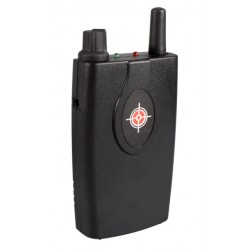 KJB DD3200 Cell Phone and GPS Detector