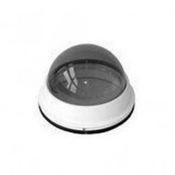 Brickcom DH801-S Smoked Dome Bubble for OSD Speed Domes