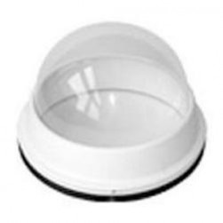 Brickcom DH801-T Clear Transparent Dome Bubble for OSD Speed Domes