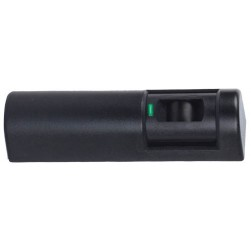 Bosch DS161 Request To Exit PIR Sensor with Sounder - Black