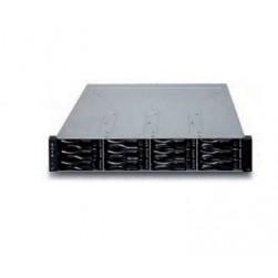 Bosch DSX-N6D6X4-60AT NETAPP DSA E-Series DE6600 Expansion Unit