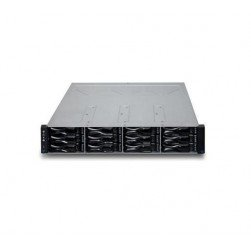Bosch DSX-N6D6X6-60AT DSA E-Series DE6600 Expansion Unit 60 x 6 TB