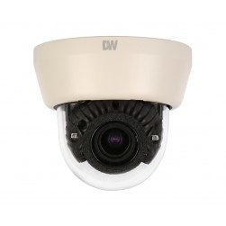 Digital Watchdog DWC-D4783WTIR 2Mp Indoor Smart IR Dome Camera