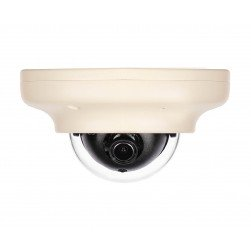 Digital Watchdog DWC-V7753 2Mp Outdoor D/N Mini Dome
