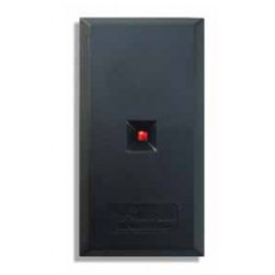Keri Systems DELTA3 Multi-Tech Proximity Smartcard Reader/Mullion Mount