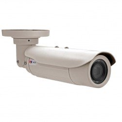 ACTi E417 2MP Video Analytics Zoom Bullet camera with D/N