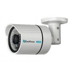 Everfocus ECZ930F 1080p Outdoor IR Mini Bullet Camera