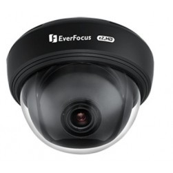 Everfocus ED910FB 1080p Indoor D/N Dome Camera