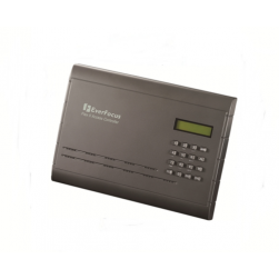 Everfocus EFC-302 NAV Series 2-8 Door Network Access Controller
