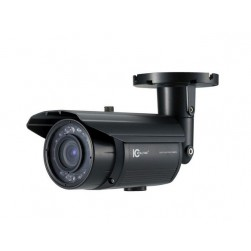 ICRealtime EL-2000B 960H Outdoor IR Bullet Camera
