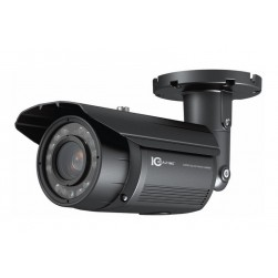 ICRealtime EL-3000N 12x Outdoor Long-Range IR Bullet Camera