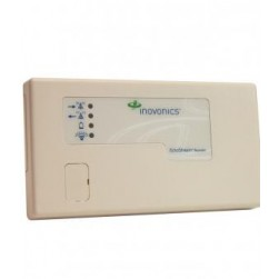 Optex EN5040T Repeater for Inovonics EN Series Transmitters