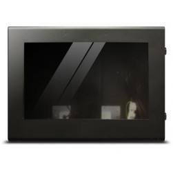 Orion ENCL-A70 Indoor/Outdoor Enclosure for 70-inch LCD Display