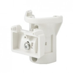 Optex FA-3 Multi-Angle Wall/Ceiling Bracket