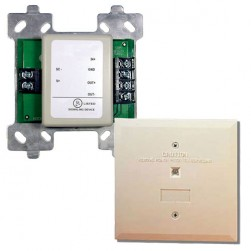Bosch FLM-325-NA4 Supervised Output Modules