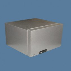 Batko FRI-191022H Insulated Heated Enclosure, For 19-inch Rack Mount Accessories