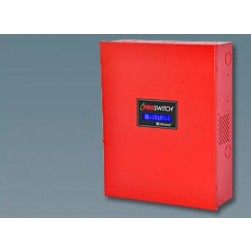 Altronix FIRESWITCH108 Managed NAC Power Extender