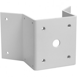 Interlogix GEA-105 Legend/Cyber II Corner-Mount Adapter