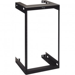ICC ICCMSWMR30 30 RMS Wall Mount Rack