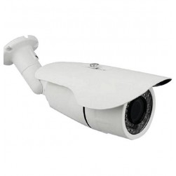 VideoComm IPC-2MP90VFZ 2MP IR-90' Motorized Zoom Network Bullet Camera