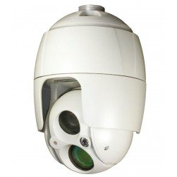 ATV IPSD30X2WI 2Mp 30x Outdoor IR Network Speed Dome