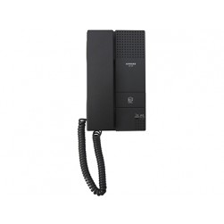 Aiphone IS-RS Audio Handset Sub Station