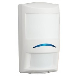 Bosch ISC-PPR1-W16 60' Professional Series PIR Motion Detector