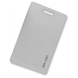 Keri Systems KC-10X Standard Light Proximity Card