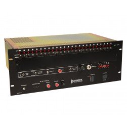 Louroe Electronics DG-MA Monitor/Talkback Amplifier