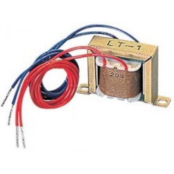 Aiphone LT-1 Matching Transformer 20 To 8 Ohm