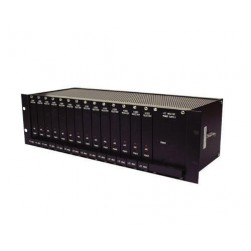 Bosch LTC-4628-00 Video/Data Transceiver Rack Module