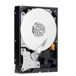 Linear LV-HDD-3T Hard drive 3TB AV class for video storage systems